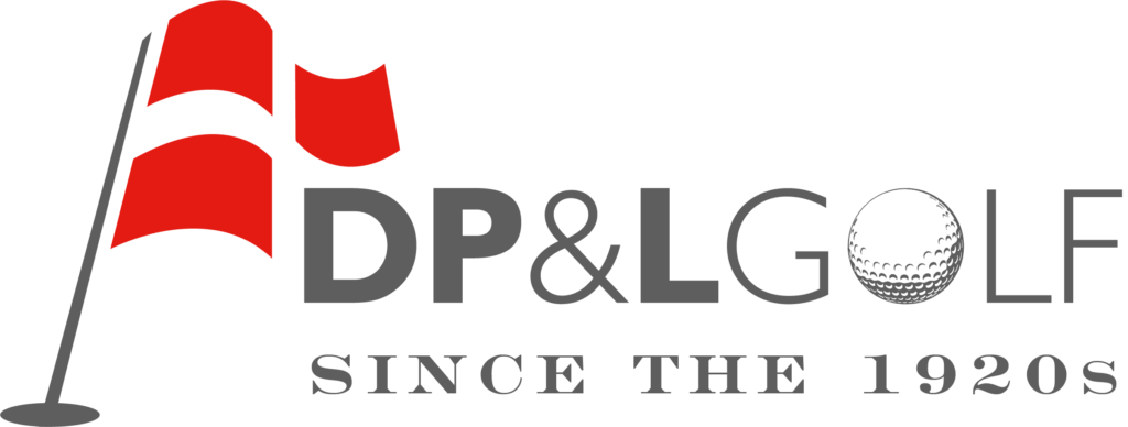 DP&L Golf - since the 1920s