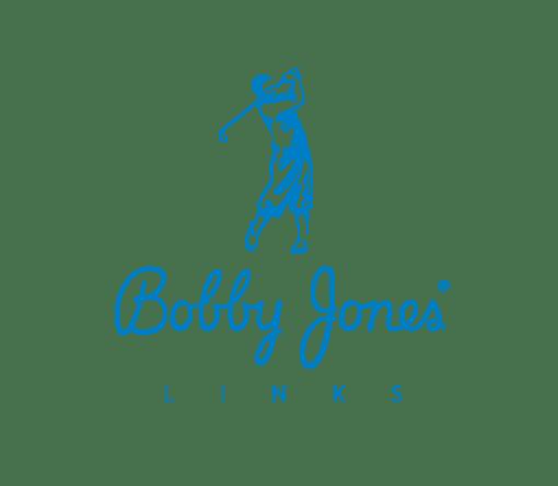 Bobby Jones Links